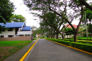 Woodridge Subdivision 3 Bedroom House, Ma-a, Davao City