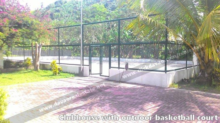 Las Palmas Verdes PROMO Lots For Sale, Mandug, Davao City