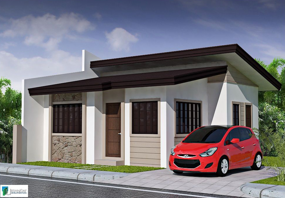 CrestView Homes Davao City