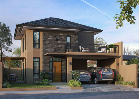 Rent To Own House In Davao City
