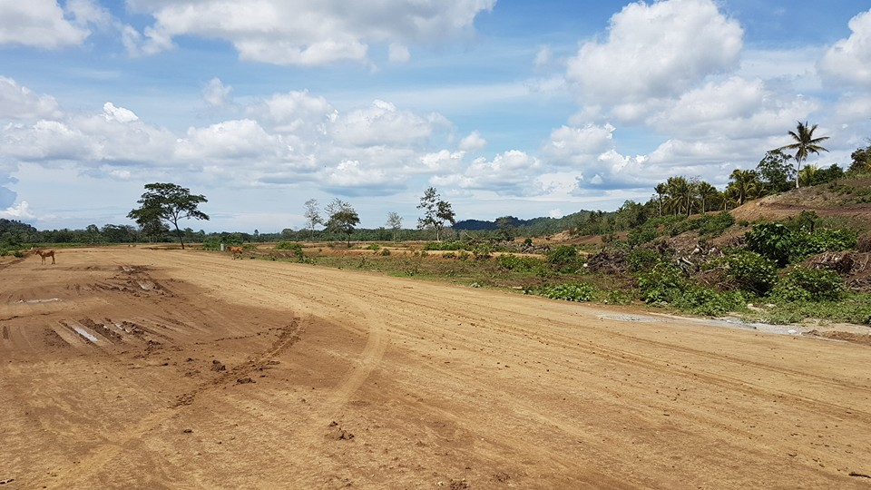 Soller Residences An Affordable Exclusive Subdivision For Sale