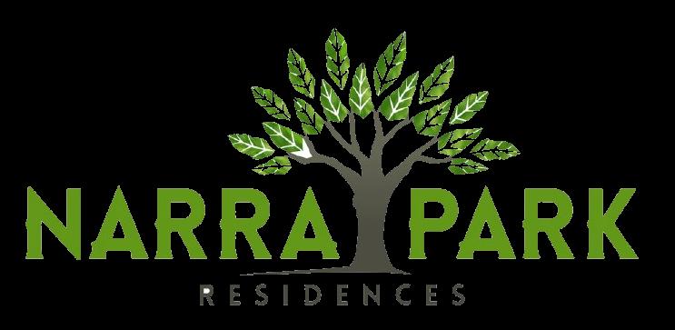 Narra Park Residences