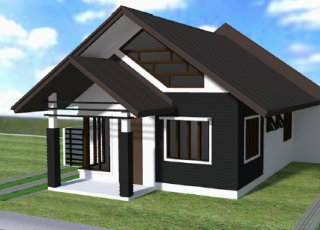 Camella homes model houses davao city