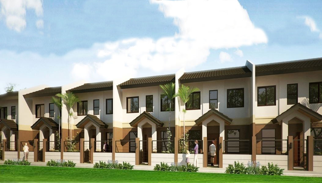 Villa Senorita Studio Unit For Sale, Ma-a, Davao City