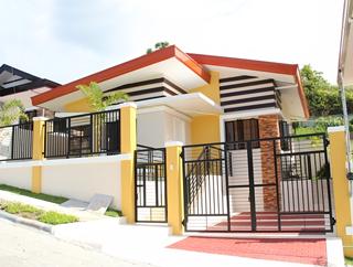davao real estate