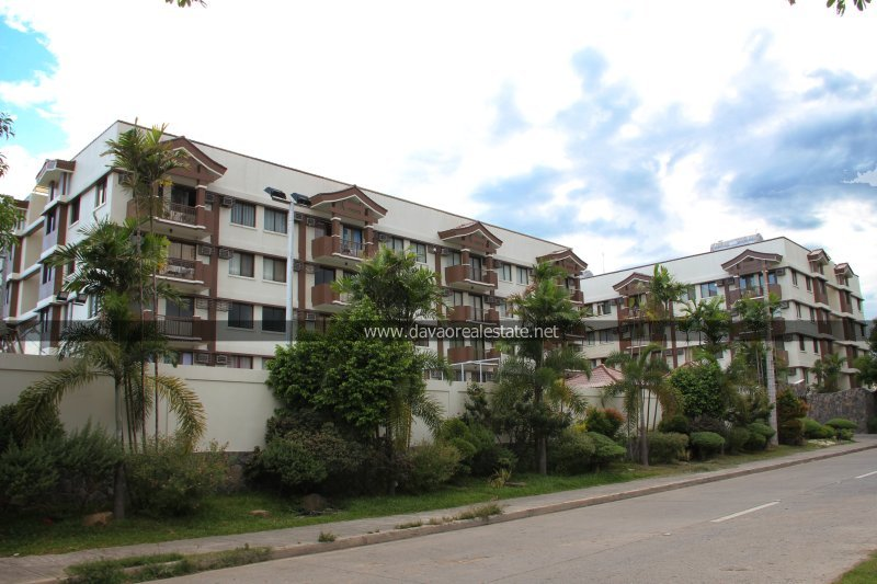 Eco 4000 -  2 Bedroom Condominium  Unit For Sale