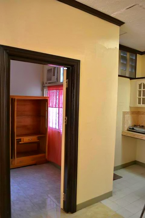 Dre084 Elriopads Apartments And Studio Type Rooms For Rent Davao City
