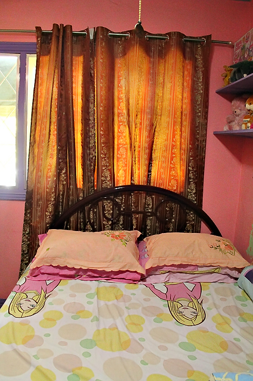 Matina Aplaya Three (3) Bedroom Fully Furnished House For Sale