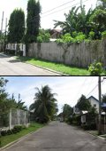 Central Park Subdivision Lot For Sale!, Bangkal, Davao City